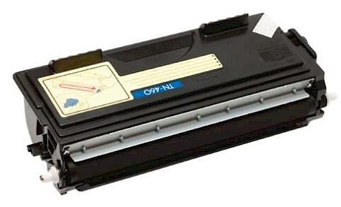 Toner Brother Comp. TN-430/460/530/560/570/6300 (Universal)