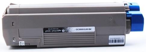Toner OKI Compativel C5600/C5700 (Magenta)