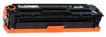 Toner HP Compativel 128A Preto (CE320A)