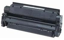 Toner HP Compativel 15A (C7115A / Q2613A / Q2624A)