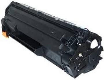 Toner HP Compativel 83A (CB283A / CF283A)