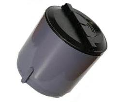 Toner Compativel XEROX 6110 - Preto