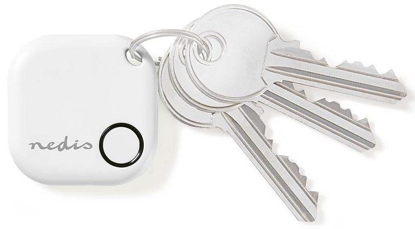 Localizador Bluetooth (até 50mts) - NEDIS