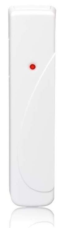 Sensor de Temperatura s/ Fios p/ Alarmes SA & Q Series - BLAUPUNKT TS-S1