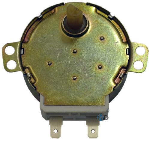 Motor de Microondas 3/5W 5 Rpm (15mm)