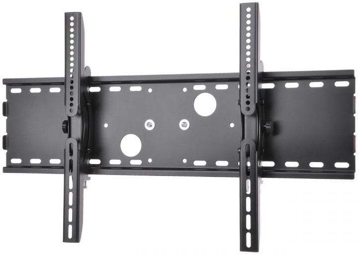 Suporte de Parede Inclinável p/ LCD 37..70 - Cabletech