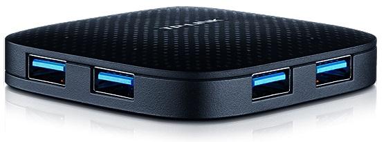 HUB USB3.0 4 Portas - TP-LINK