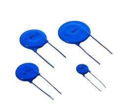 Varistor V300 K10