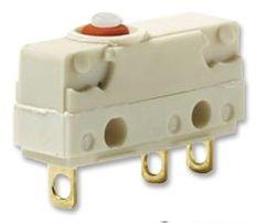 Micro Switch SPDT 5A/250VAC Estanque (IP67) - Saia-Burgess