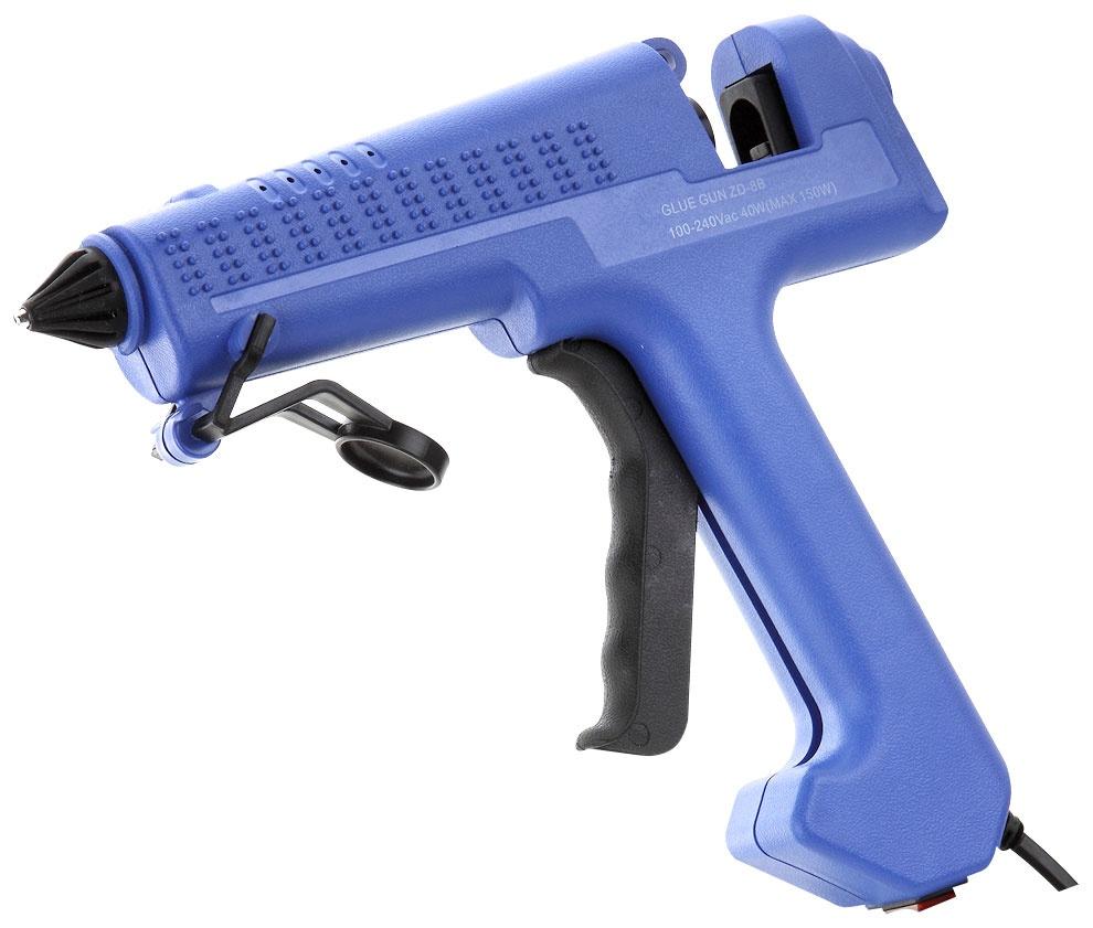Pistola de Cola-Quente 150W - ProFTC