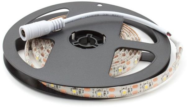 Fita LEDs Branco 4000K 5V IP65 (2 mts)
