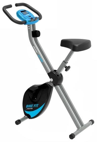 Bicicleta Dobrável Exercicio Fisico (BIKE FIT) - PRIXTON