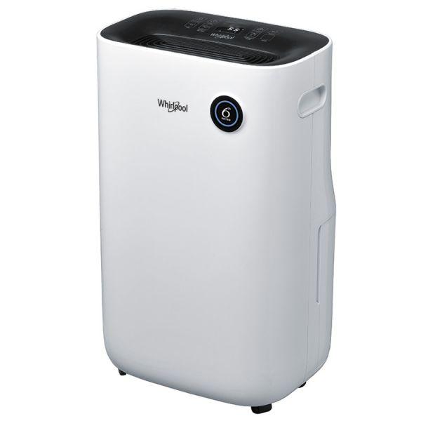 Desumidificador 6.5L (Branco) - WHIRPOOL