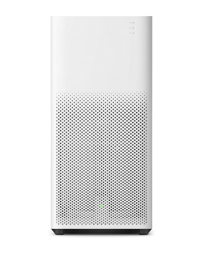 Purificador de Ar Mi Purifier 2H c/ Wi-Fi (Branco) - XIAOMI