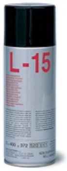 Spray Álcool Isopropílico (200ml) - DUE-CI