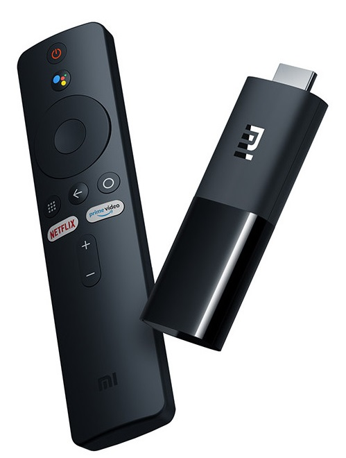 Pen Stick Mi Android TV - XIAOMI