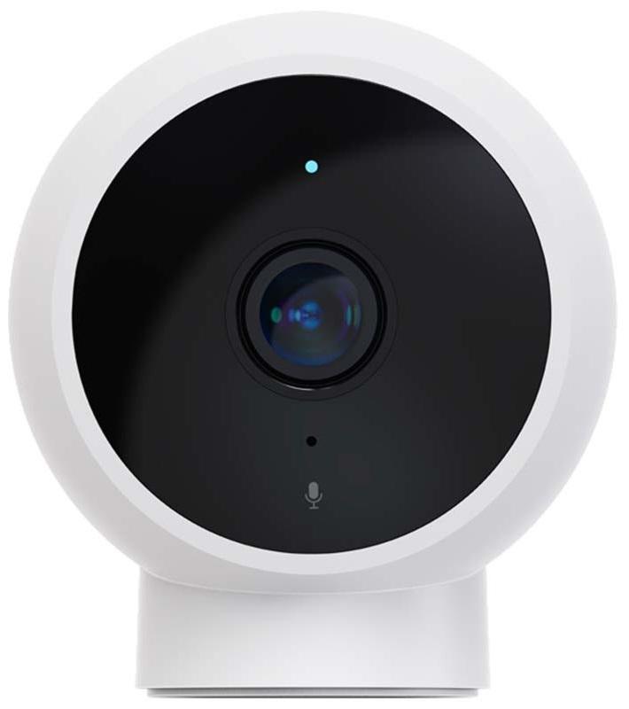 Câmara de Segurança Magnetic Mount 1080p (Branco) - XIAOMI