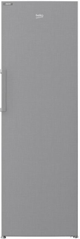 Frigorífico s/ Congelador 312L A++ RFNE312I31XBN (Inox) - BEKO