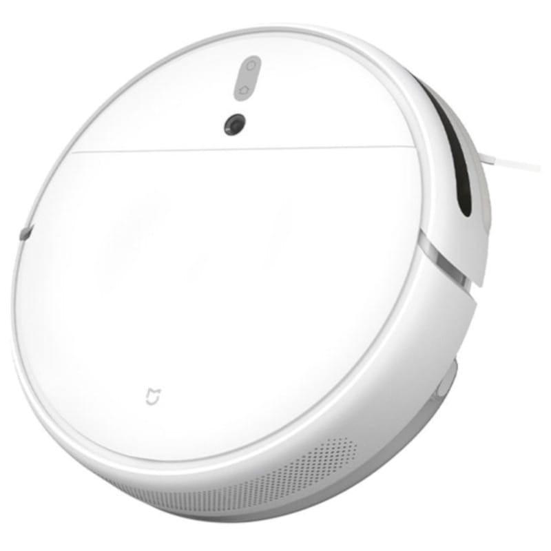 Aspirador Robot Mi Robot Vacuum Mop (Branco) - XIAOMI