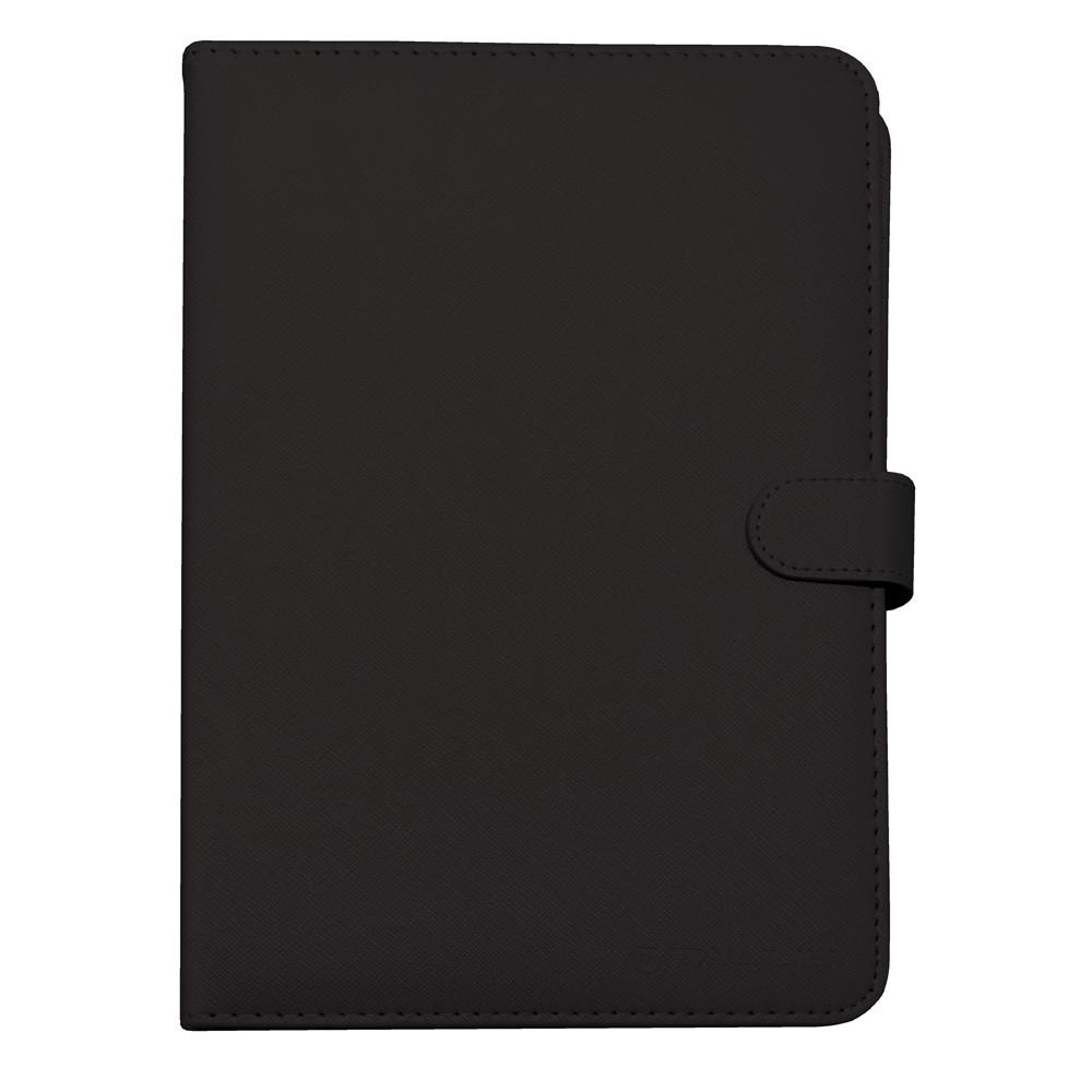 Capa 3005 p/ Tablet 10 (Preto) - TALIUS
