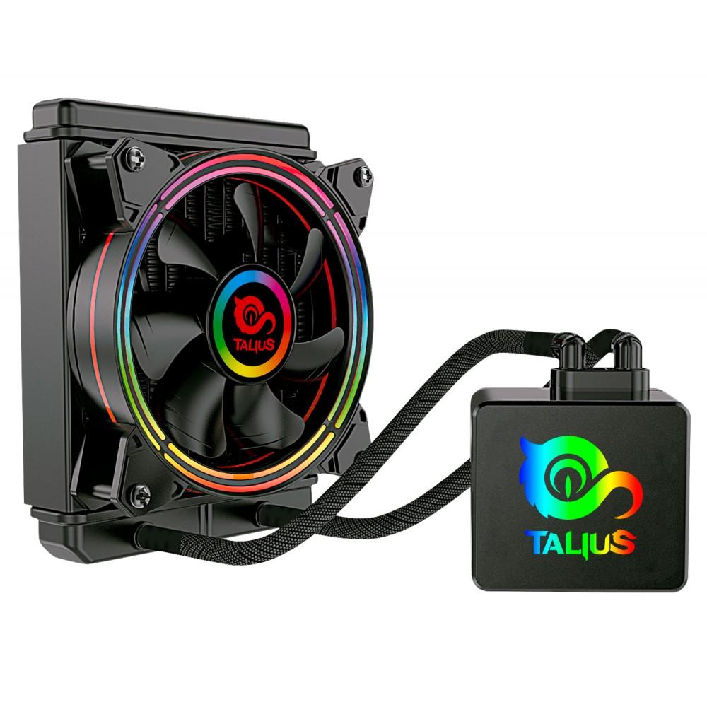 Water Cooler Skadi 120mm RGB - TALIUS
