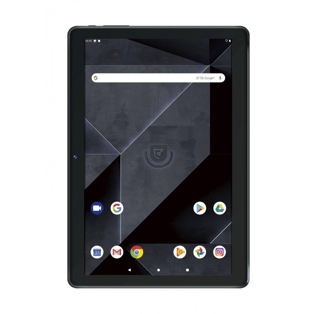Tablet Zircon 1016 10.1 4GB / 64GB (Preto) - TALIUS
