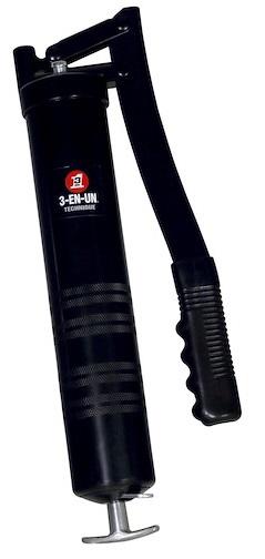 Bomba de Lubrificação p/ Aplicação Manual de Massas - 3-EN-UNO