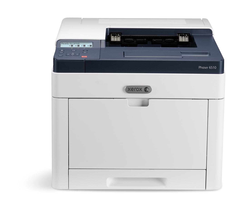 Impressora a Laser Phaser 6510V_DNI - XEROX