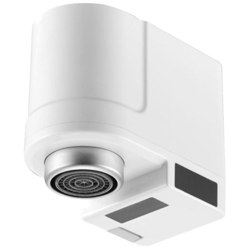 Sensor Automático de Poupança de Água por Infravermelhos p/ Torneira IPX6 - Xiaomi XIAODA
