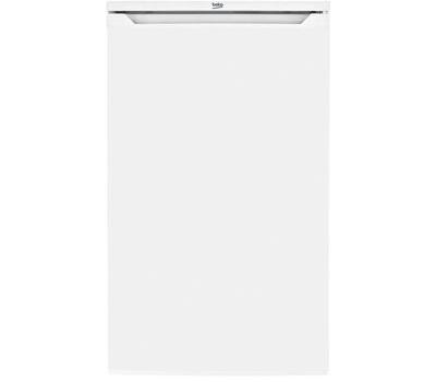 Arca Congeladora Vertical 65L A+ (Branco) - BEKO