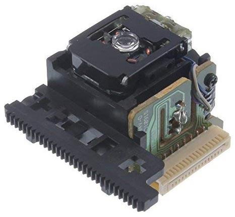 Optica Laser (16 Pinos) - SF-P101N