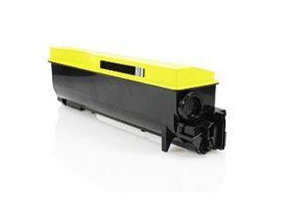Kyocera Tk560 Amarelo Toner Compatível 1T02Hnaeu0