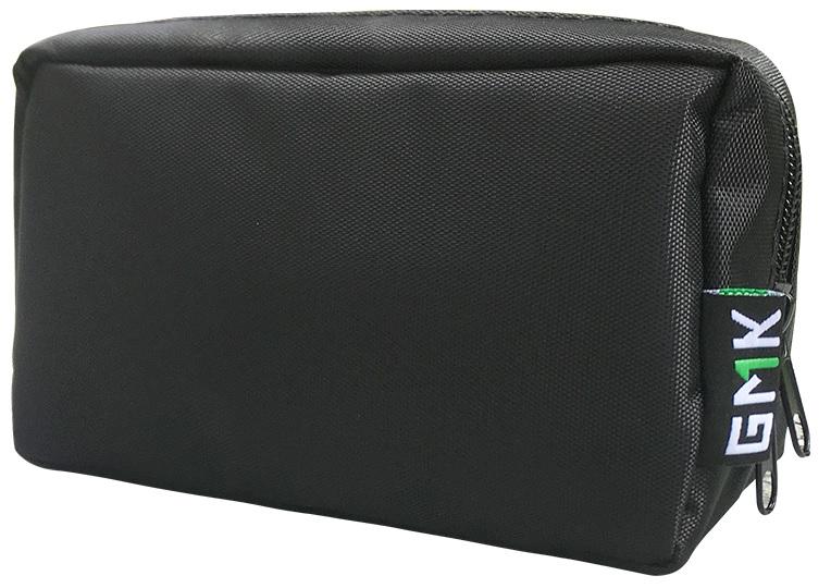 Bolsa de Transporte p/ Mini PC´s GMK NucBox CarryBag