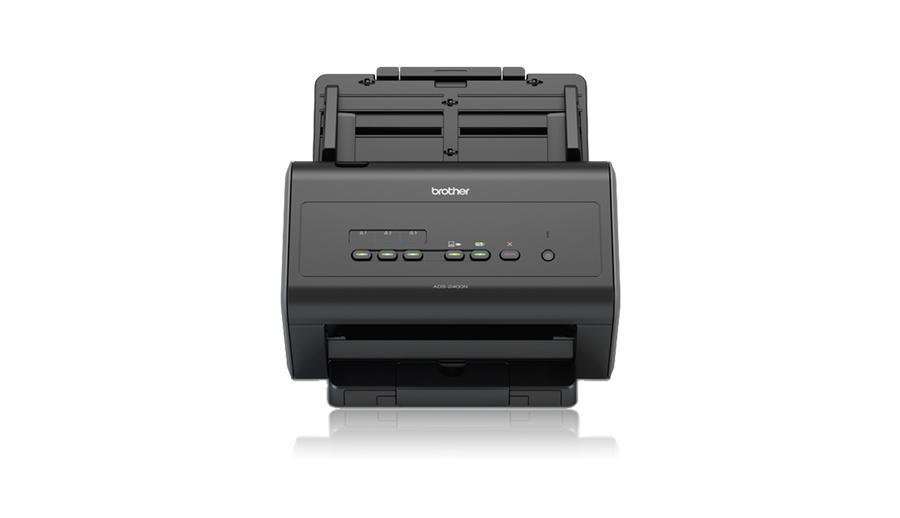 Scanner ADF A4 - Brother