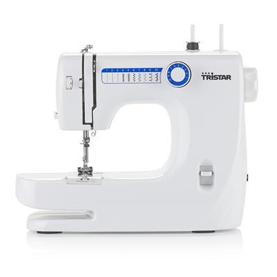 Máquina de Costura - TRISTAR