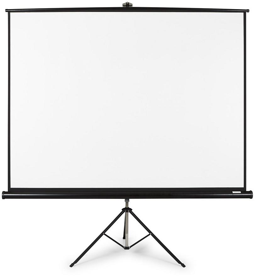 Tela 100 (2 x 1,50 mts) - FONESTAR