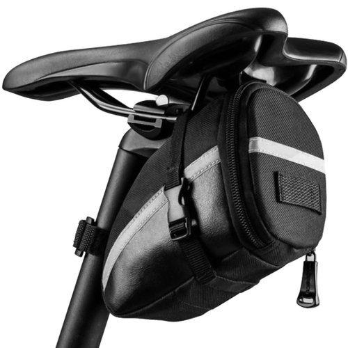 Bolsa p/ Bicicleta