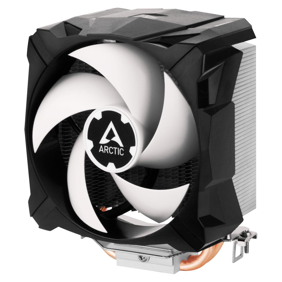 Cooler a Ar Freezer 7 X - ARCTIC